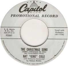 nat-king-cole_The-Christmas-Song